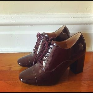 Calvin Klein Cailey pumps (Never worn!)